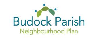 Budock Parish Neighbourhood Development Plan