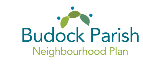 Budock Parish Neighbourhood Development Plan