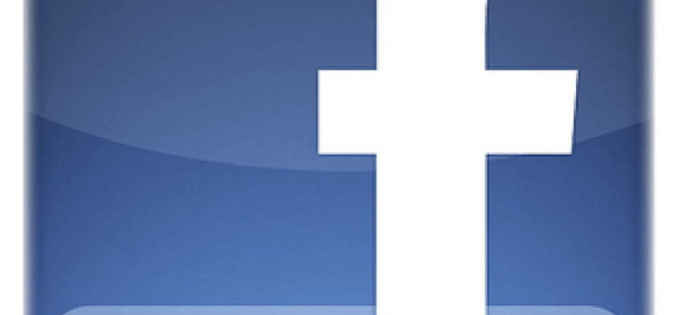 Budock Parish on Facebook