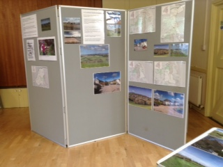 Consultation day: A big success for Budock